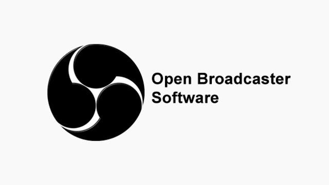 Cara Setting OBS untuk Merekam Layar Komputer