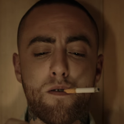 Baixar Música Self Care - Mac Miller Mp3