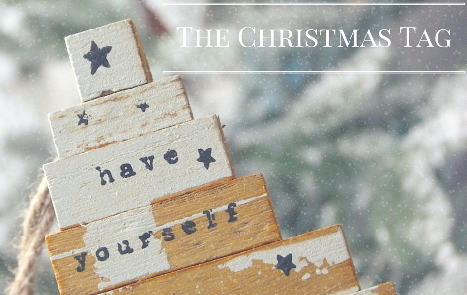 an image of the christmas tag 2015