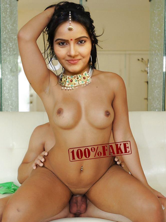 Bollywood Tv Actress Geetanjali Mishra Nude Sex  Bollywood X-5362