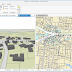 Download ArcGIS Pro 1.4