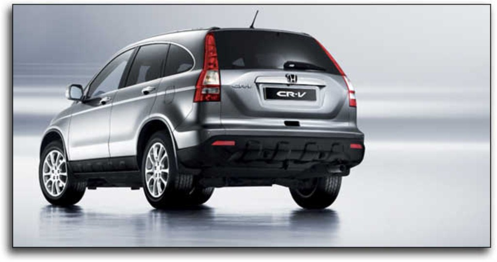 upcoming honda cr v diesel wallpaper car features pictures prices review. Black Bedroom Furniture Sets. Home Design Ideas