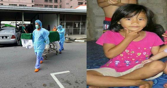 http://www.asalasah.com/2017/07/anak-kecil-7-tahun-tewas-terkena-rabies.html