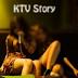 KTV မွာလုပ္တဲ့ မမတစ္ေယာက္ရဲ႕ မရွက္တမ္းေျပာထားတဲ့ ရင္တြင္းခံစားခ်က္မ်ား