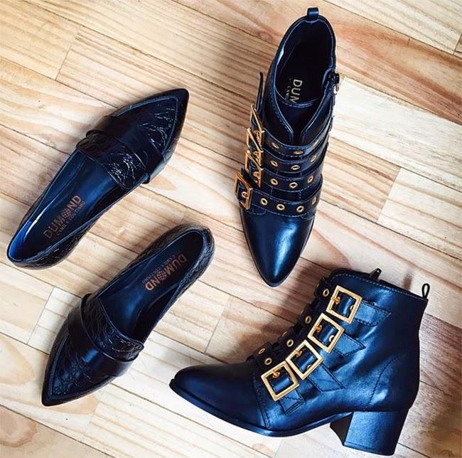 3dab7b028 Camila Coutinho vai lançar mais uma coleção em parceria com a Dumond. E  estou completamente apaixonada por essa bota. Queria dizer que meu  aniversário é ...