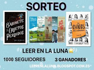 https://leerenlaluna.blogspot.com.es/2017/03/sorteo-mil-seguidores.html