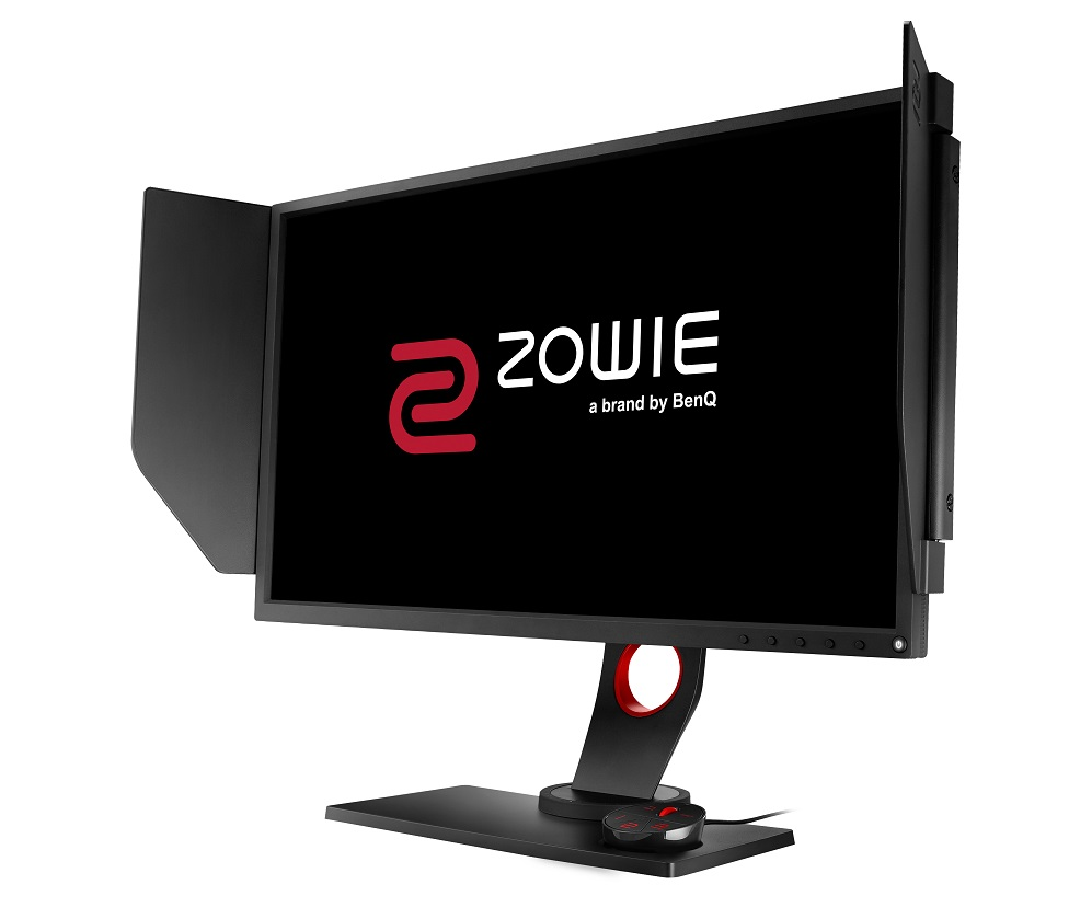 BenQ ZOWIE XL2540 eSports Monitor