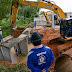 Seminf abre processo seletivo para contratação de 308 pedreiros e serventes