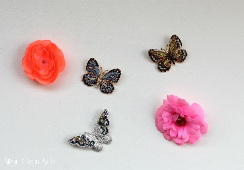 alışveriş siteleri-Kelebek Broşlar-alışveriş