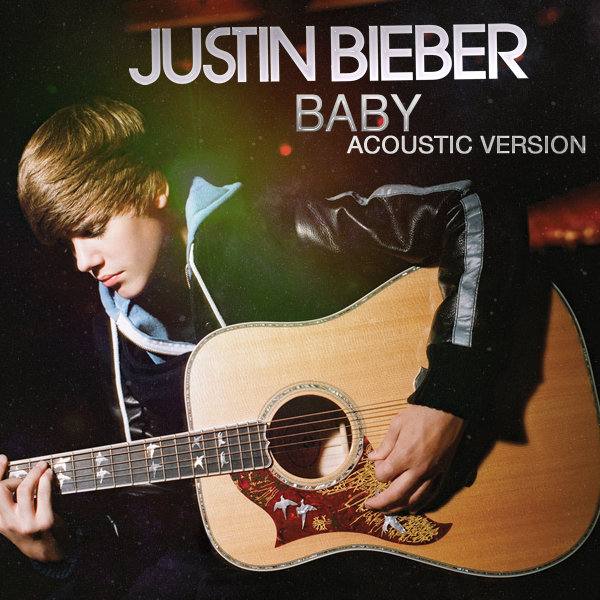 Justin Bieber Songs Baby Lyrics | CINEMAS 93