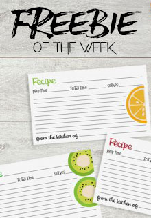 http://www.letteringdelights.com/graphics/printables/tutti-frutti-recipe-cards-pr-p14964c4c19?tracking=d0754212611c22b8