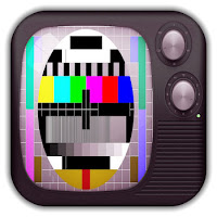 Download Online IPTV IPA For iOS Free For iPhone And iPad With A Direct Link.