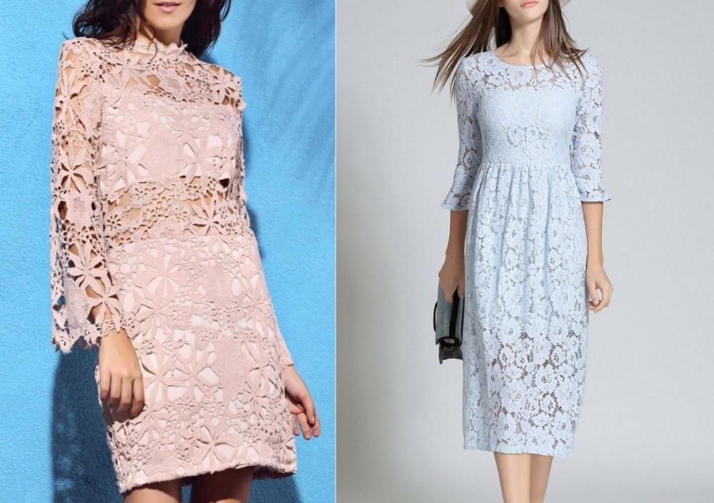 Kleider & Frauen: Was wir tragen, was wir sind... sassymypro.com