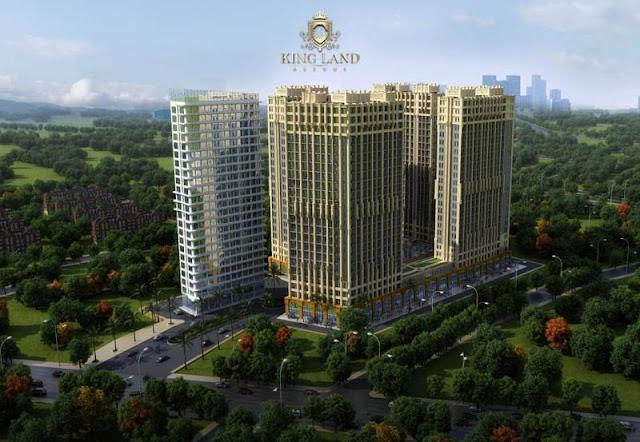 Kota-Kota dengan Potensi Properti Terbaik di Pulau Jawa