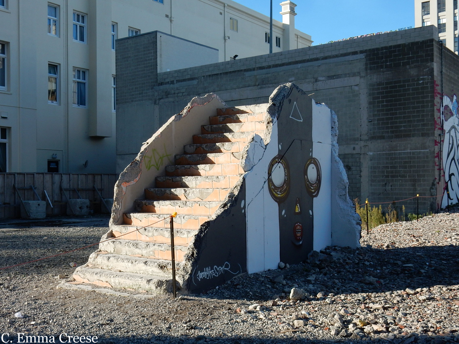 10 things to do in Christchurch New Zealand