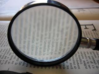 Resultado de imagem para Quem Pode Interpretar a Bíblia?