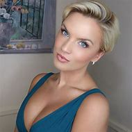 Amy Elizabeth Jackson Nude Photos 53