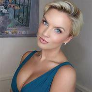 Amy Elizabeth Jackson Nude Photos 65