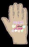 Mão - Edição Blog PNG-Free