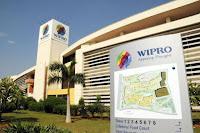 Wipro-walkin-logo-images