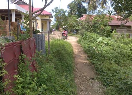 """Anggota DPRD Kota Padang Mangaku """"Dibohongi"""" DPRKPP Terkait Realisasi Pokir"""