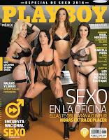 http://lordwinrar.blogspot.mx/2016/09/chicas-de-oficina-playboy-mexico-2016.html