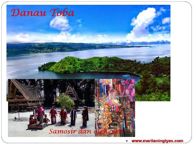 liburan akhir tahun ke danau toba dan pulau samosir medan bersama traveloka