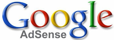 Google Adsense 300x600 Policy