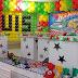 Dekorart Festas e Eventos, realizando seu sonho