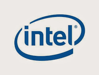 Intel Bay Trail Processor Unveiled