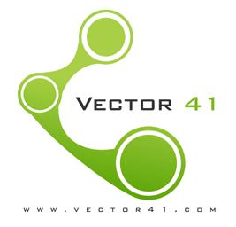 530+ Gambar Motivasi Vector HD