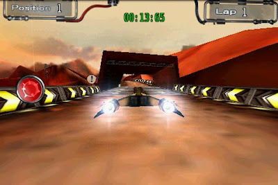 Speed Forge 3D v 1.0 Mod Apk (Unlocked)