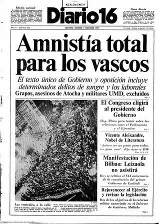 https://issuu.com/sanpedro/docs/diario_16._7-10-1977