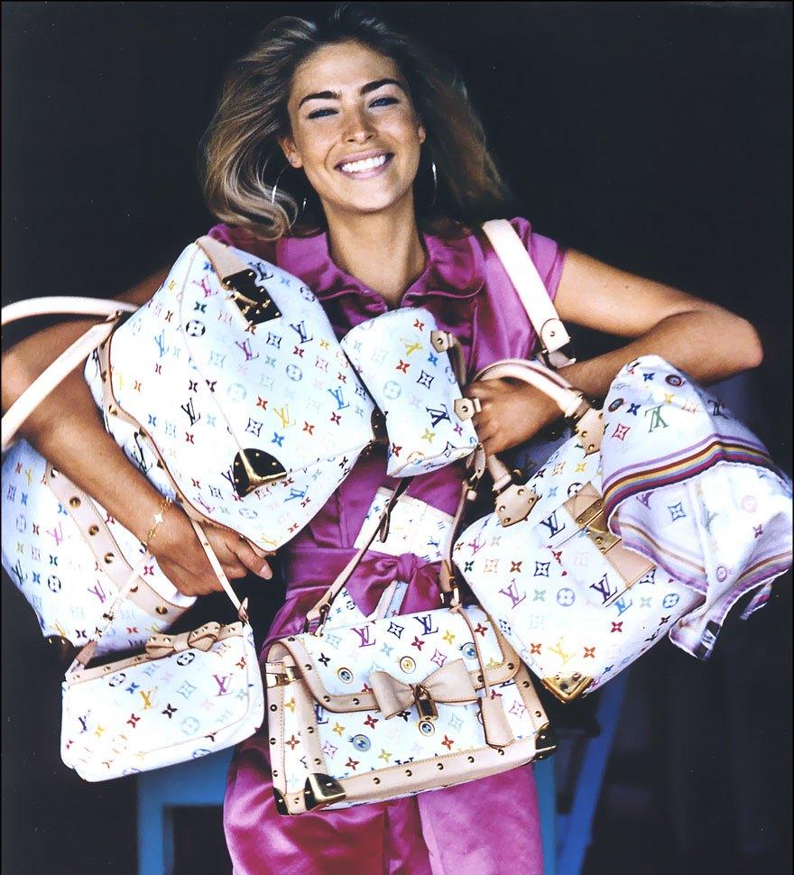 Женские сумки  Самый важный аксессуар для женщины. f94844c47b1