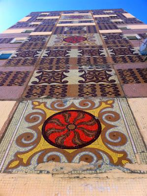 uzbekistan tours 2014, uzbek art craft