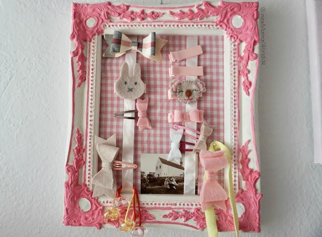 Das Schleifen DIY / Tutorial: für Haarspangen, Haarbänder & Schleifen für Geschenke + DOWNLOAD