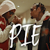 "Video:  Future ft Chris Brown ""PIE"""