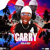 Killo Key - Carry
