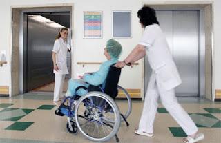 Hasta Hakları Nedir Nelerdir