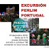 🏃 Excursión a Perlim, Portugal | 16dic