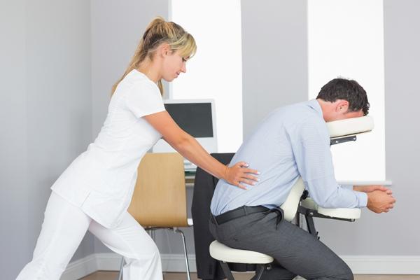 3 tipos masajes que debes aprender