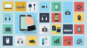 cara ikut bisnis online di berbagai platform yang mudah dan murah