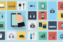 Cara Ikut Bisnis Online Di Berbagai Platform