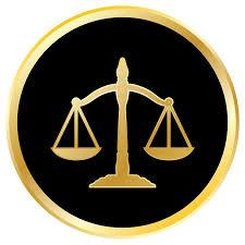 المكتبة القانونية- ملكية صناعية