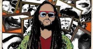 "Alborosie feat Boomdabash in ""Hustlers Never Sleep"""
