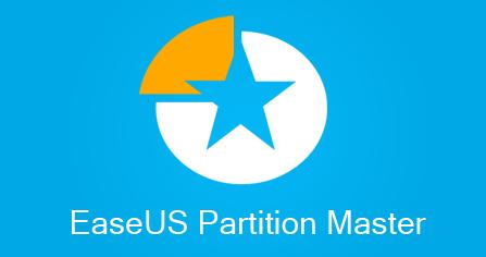 EASEUS Partiton Master 12.9 Edición Gratuita | Gestión de particiones de tus discos duros y unidades USB