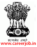DHS ADMIT CARD DOWNLOAD LINK ADDED : Written Exam 8th July