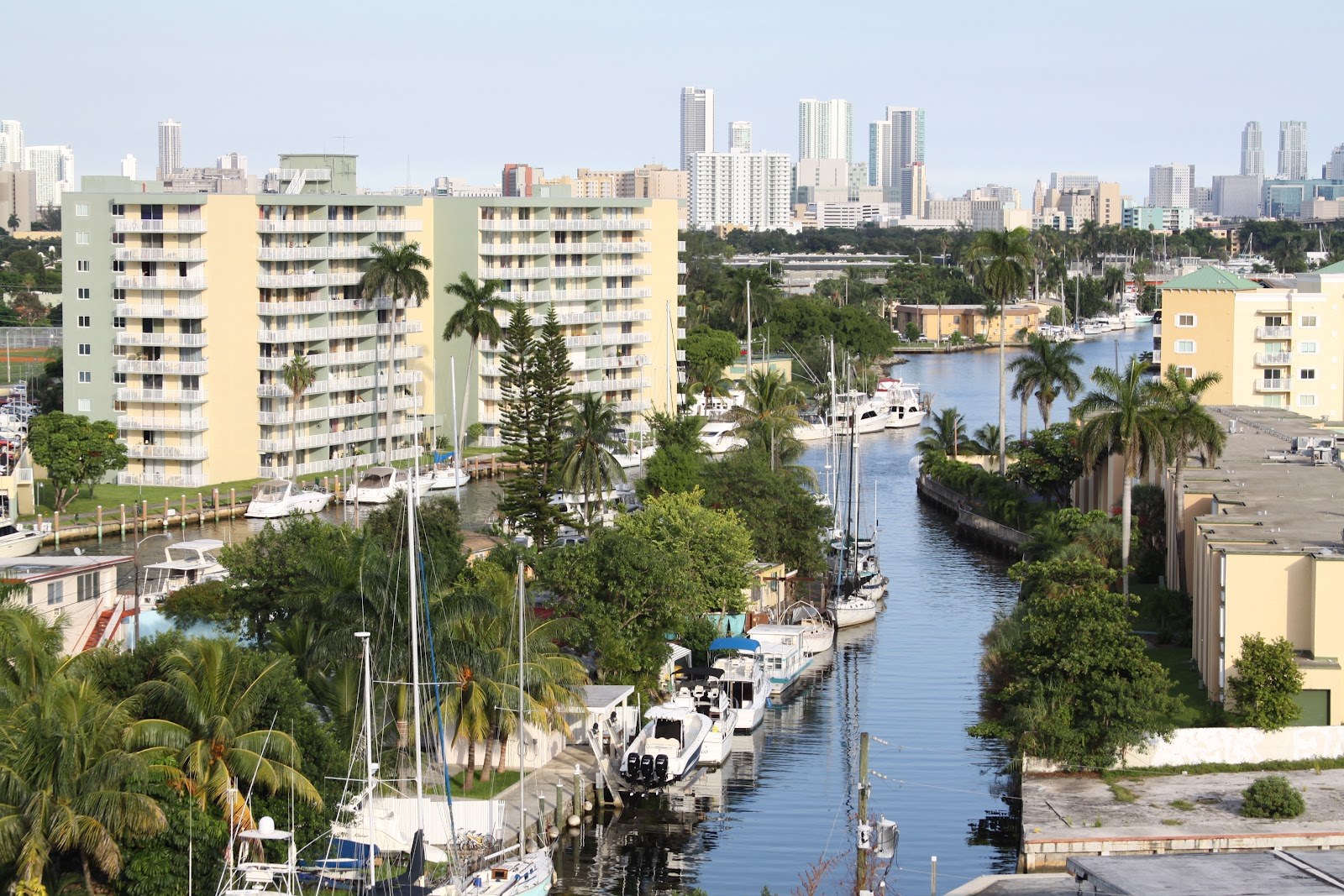 South Florida Apartments and Home Rentals: The Elite ...