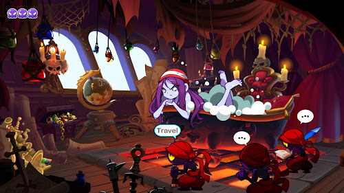 Shantae.Half.Genie.Hero.Ultimate.Edition-PLAZA-7.jpg