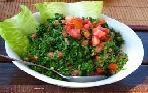 http://homemade-recipes.blogspot.com/search/label/Lebanese%20Recipes